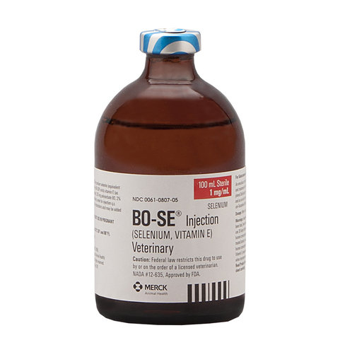 View larger image of BO-SE Injection Rx