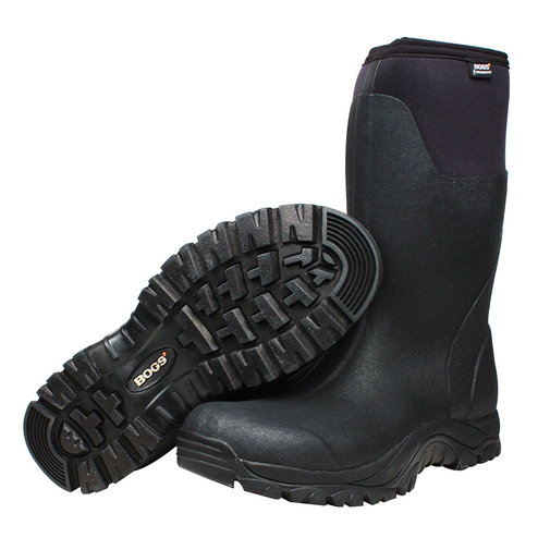 View larger image of Men's Foreman Boots
