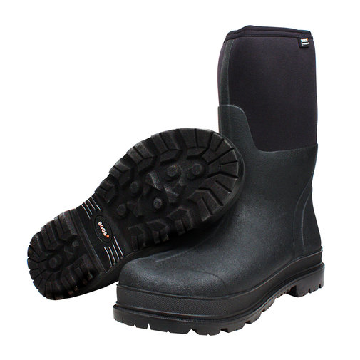 View larger image of Men's Task Boots