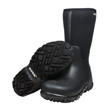 Men's Workman Boots
