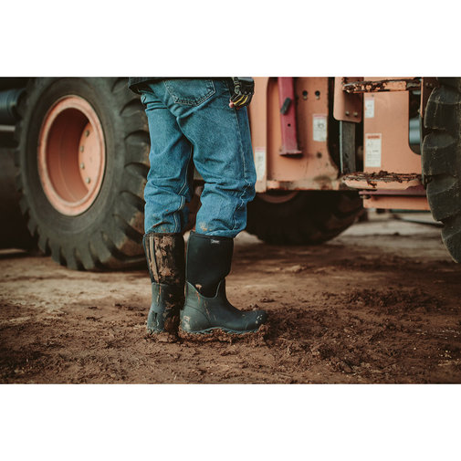 View larger image of Men's Workman Boots