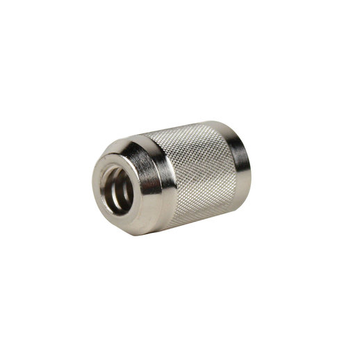 View larger image of Bottle Mount Vaccinator Replacement Needle Nut