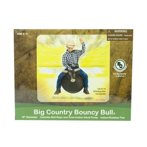 View larger image of Bouncy Children's Toy