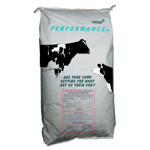 View larger image of Bovine Direct Fed Microbial Powder