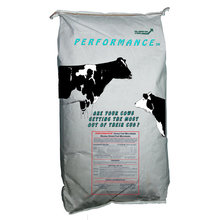 Bovine Direct Fed Microbial Powder