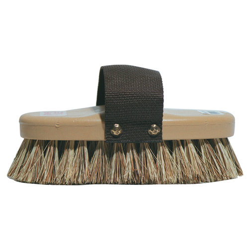 View larger image of Brown Union Fiber Brush