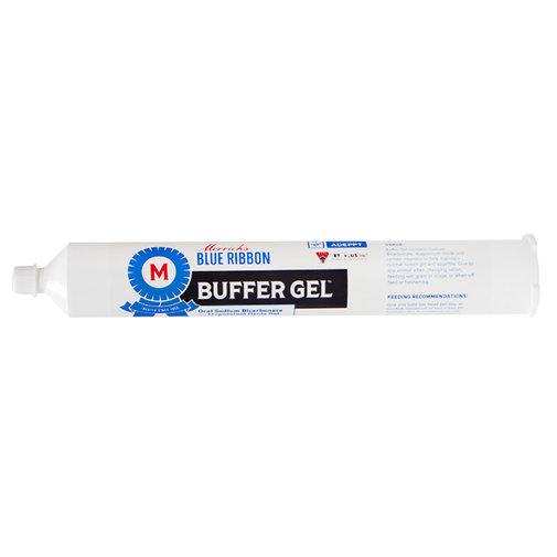 View larger image of Buffer Gel Antacid for Cattle