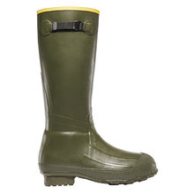 Burly Classic Boots