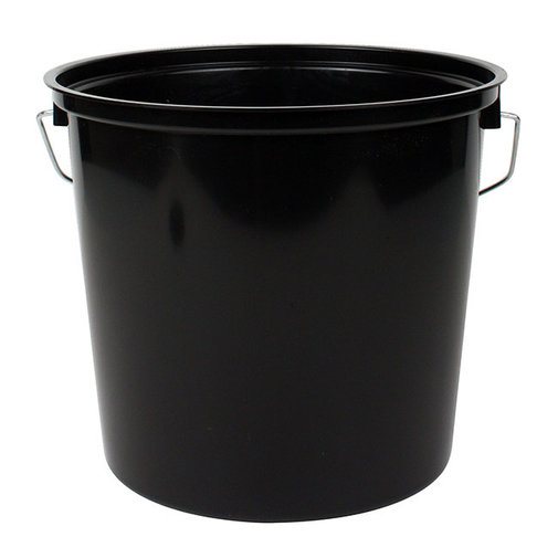 View larger image of Calf Hutch Pail