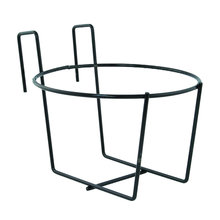 Calf Pail Holder