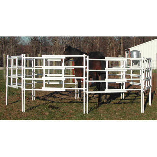 View larger image of Carri-Lite Corral