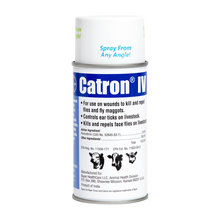 Catron IV Spray