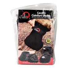 Cavallo Comfort Sleeves