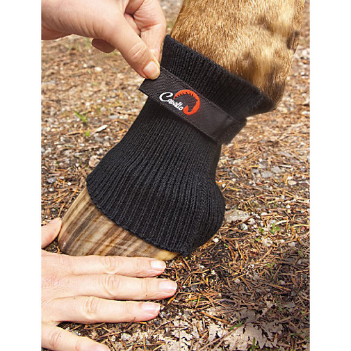 View larger image of Cavallo Comfort Sleeves