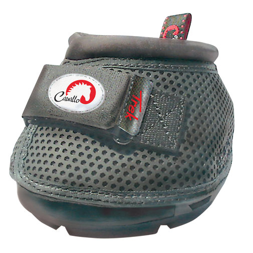 View larger image of Trek Regular Sole Horse Boot
