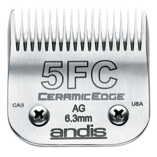 View larger image of CeramicEdge Blade Set