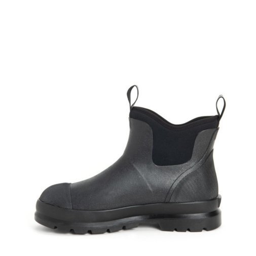 View larger image of Chore Classic Low-Cut Chelsea Boots for Men