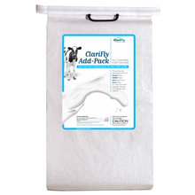ClariFly Add-Pack Fly Control for Calves