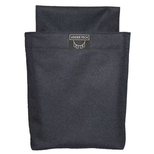 View larger image of Cloth Towel Pouch