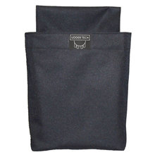 Cloth Towel Pouch