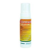 Companion Hand Sanitizer