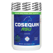 Cosequin ASU Joint Supplement for Horses