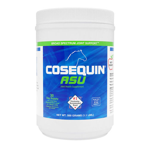 View larger image of Cosequin ASU Joint Supplement for Horses