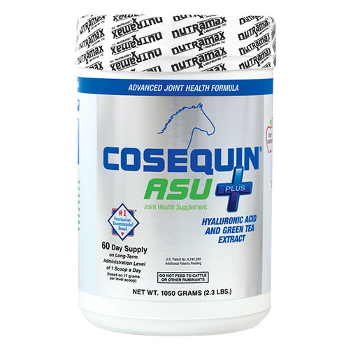 View larger image of Cosequin ASU Plus Joint Supplement for Horses