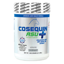 Cosequin ASU Plus Joint Supplement for Horses