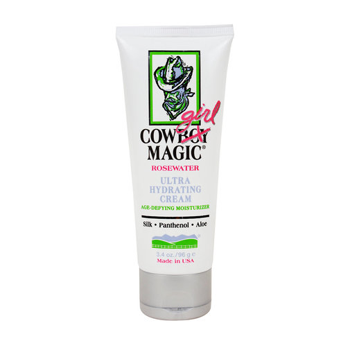 View larger image of Cowgirl Magic Rosewater Ultra Hydrating Cream