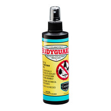 Curicyn Bodyguard Fly, Flea, Tick & Insect Repellent