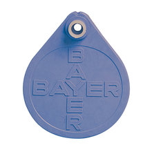 CyLence Ultra Insecticide Cattle Ear Tags