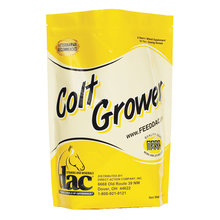 dac Colt Grower Supplement