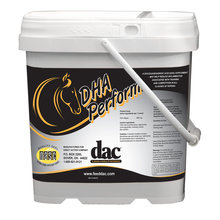 dac DHA Perform Supplement for Horses