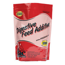dac Digestive Feed Additive Supplement
