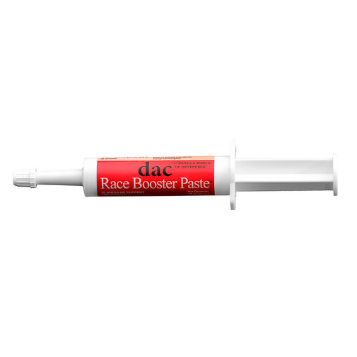View larger image of dac Race Booster Paste for Horses