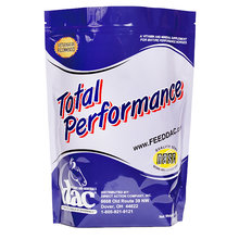 dac Total Performance Supplement for Horses