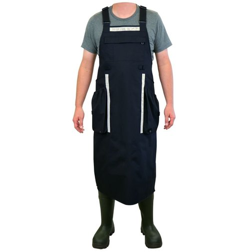 View larger image of Dairy UtiliApron