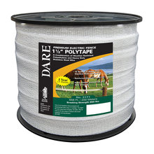 Poly Tape 1-1/2""