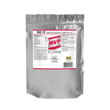 DC-Y Devils Claw Yucca Pellet Supplement for Horses