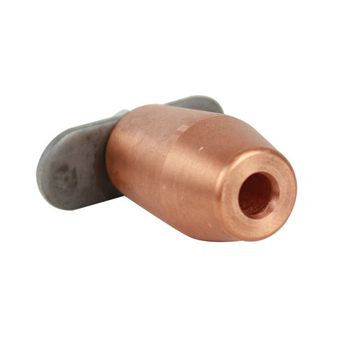 View larger image of X50 Electric Calf and Goat Dehorner Replacement Tip