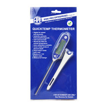 Deltatrack Digital Thermometer