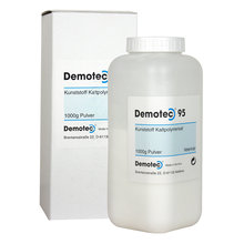 Demotec Powder