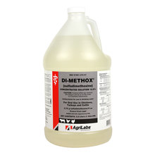 Di-Methox 12.5% Solution Rx