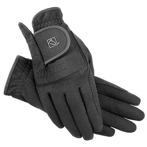 View larger image of Digital Gloves