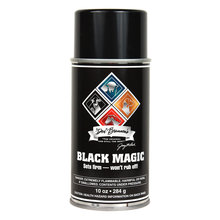 Doc Brannen's Magic Livestock Spray