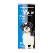 DogSure Powder Meal Replacement