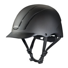Duratec Spirit Helmet
