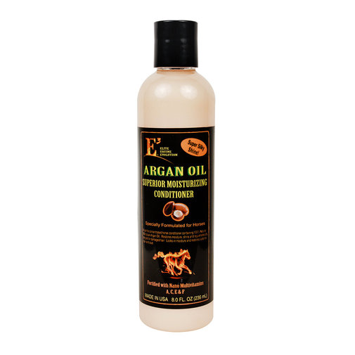 View larger image of E3 Argan Oil Superior Moisturizing Conditioner