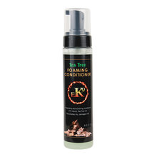 E3 K9 Tea Tree Foaming Conditioner